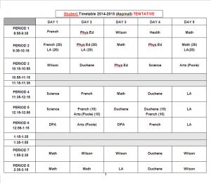 timetable_2
